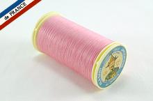【オートクチュール刺繍糸】フィラガン ピンク (#594)