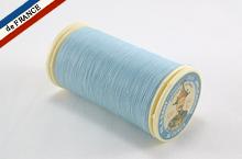 【オートクチュール刺繍糸】フィラガン 水色 (#742)