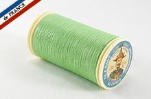 【オートクチュール刺繍糸】フィラガン ライムシトロン (#808)