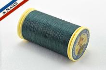 【オートクチュール刺繍糸】フィラガン ディープエメラルド (#895)