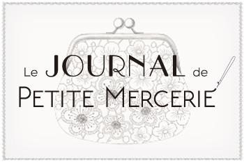 リュネビル刺繍針