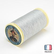 【オートクチュール刺繍糸】フィラガン ライトグレー (#120)