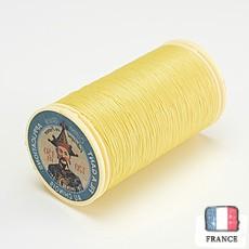 刺繍糸フィラガン